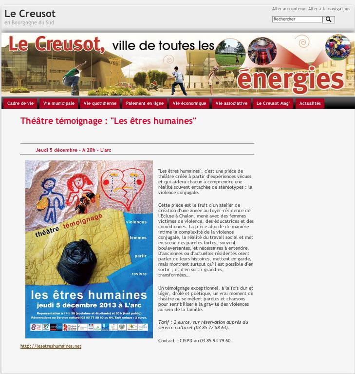leh_presse annonce_le creusot2013